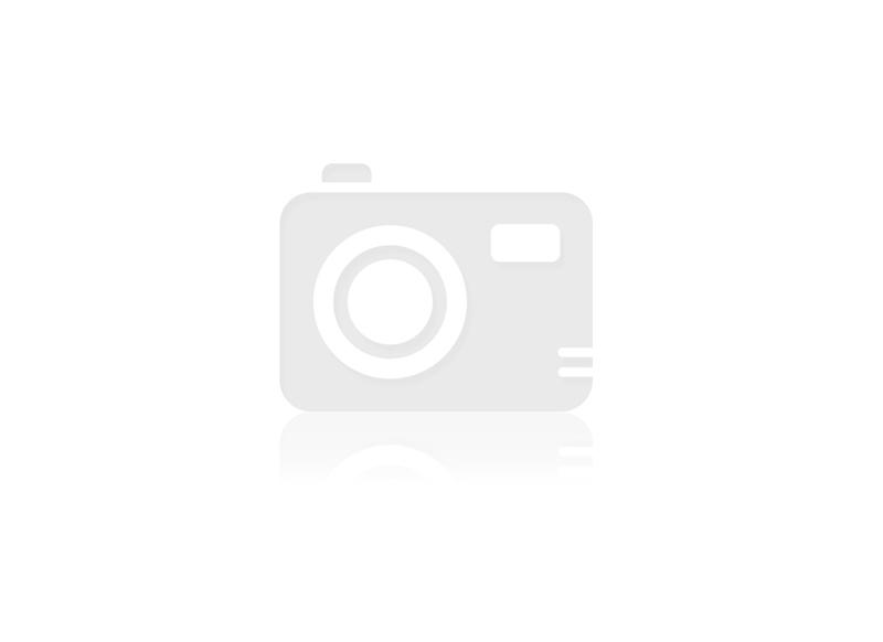 Smarowniczka kulkowa ciśnieniowa z główką stożkową- prosta
